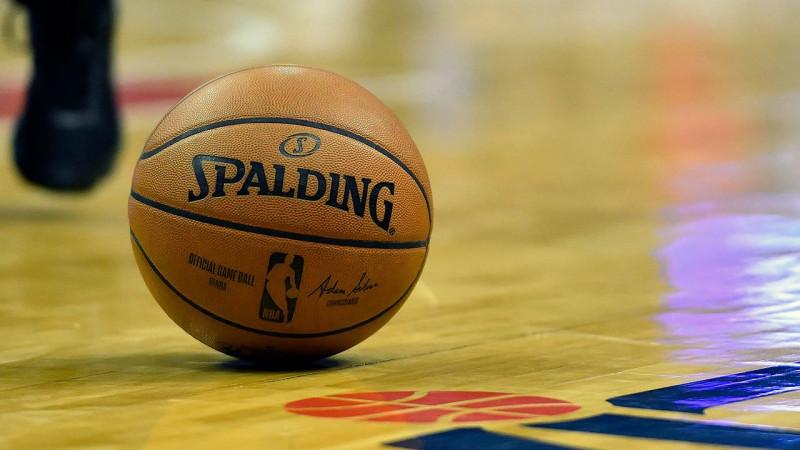 NBA reporta nueve positivos en Covid-19