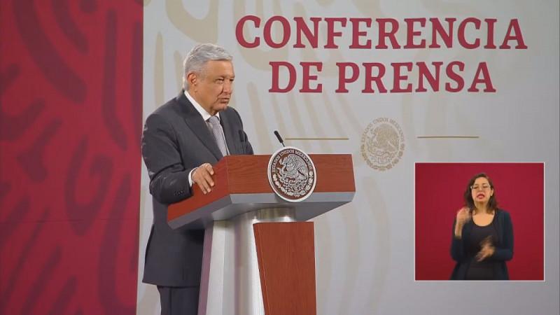 Darán protección a gobernador de Jalisco y presidenta de la CNDH