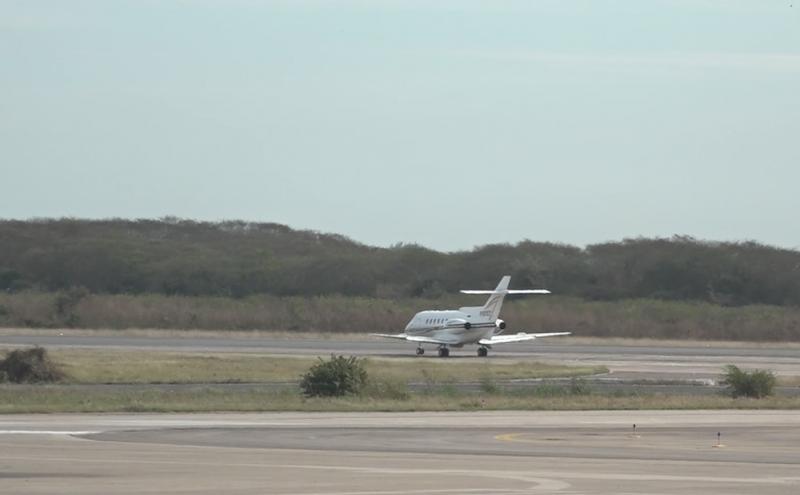 Destinan para Sinaloa 20 mil asientos de avión