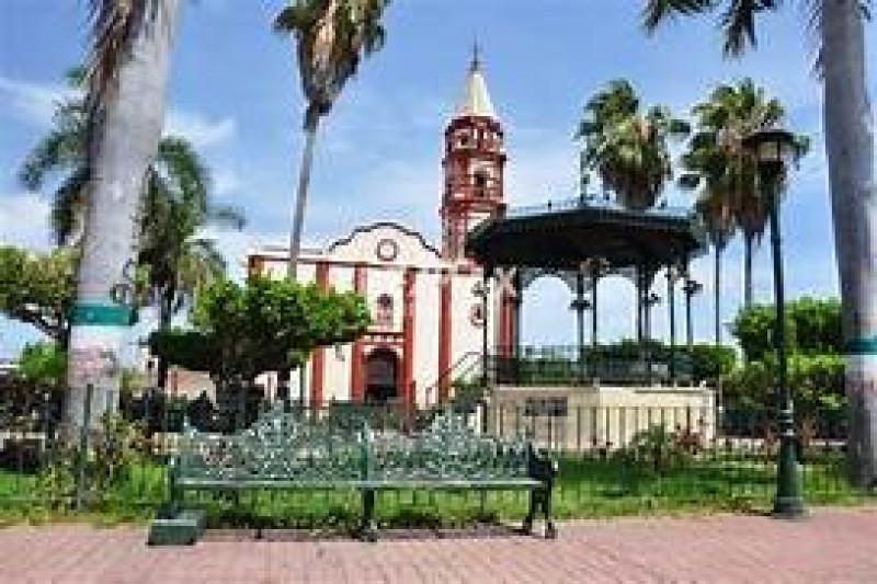 Villa Unión encabeza top de sindicaturas con casos COVID-19