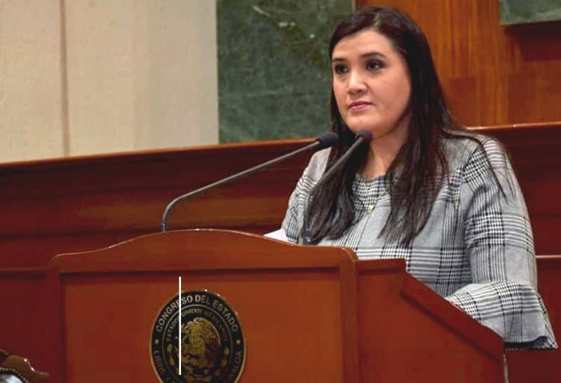 El T-MEC será factor fundamental para reactivación económica: Mónica López