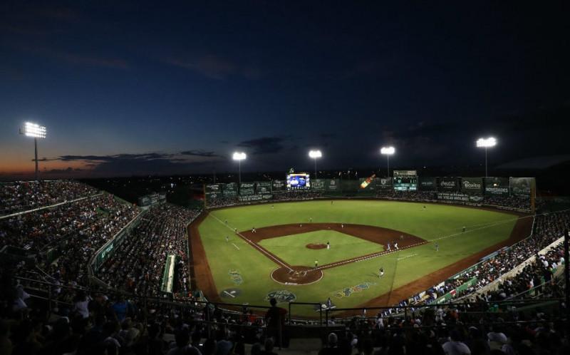 Béisbol mexicano busca mantener activos a preseleccionados a Tokio 2020