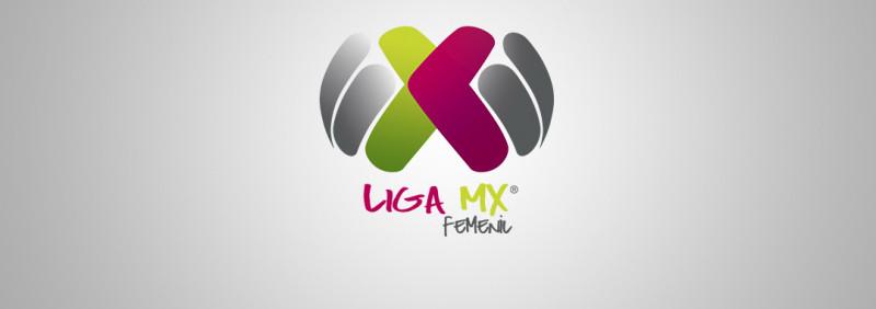 Liga MX Femenil cambia su fecha de inicio