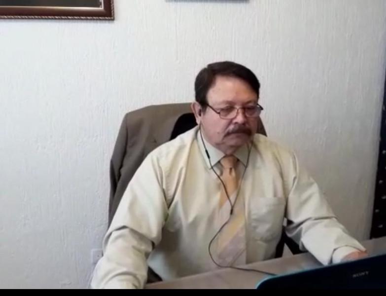 Diputado Crespo López respalda al pueblo de Villa Unión y rechaza imposición de un nuevo síndico