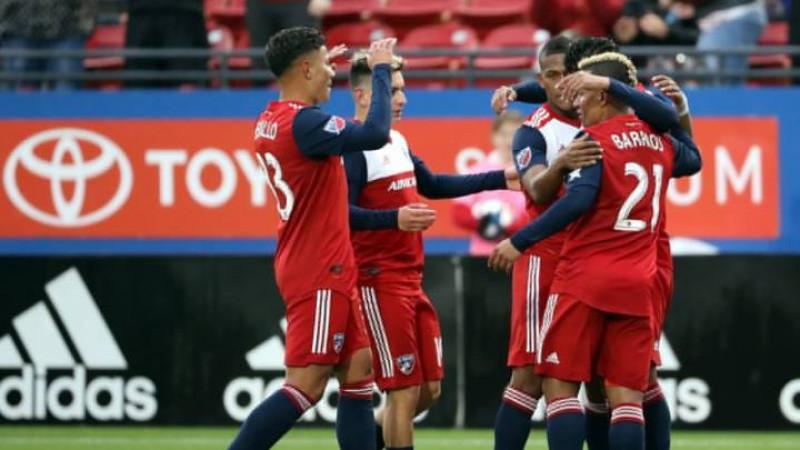 La MLS vuelve con un torneo doblemente ajustado