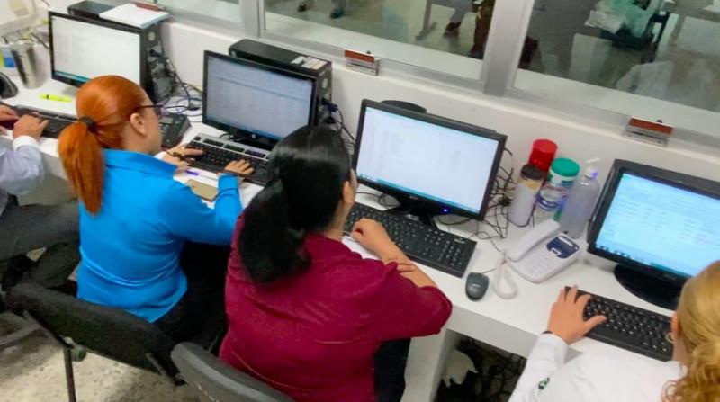 Instalarán Call Center COVID en Mazatlán