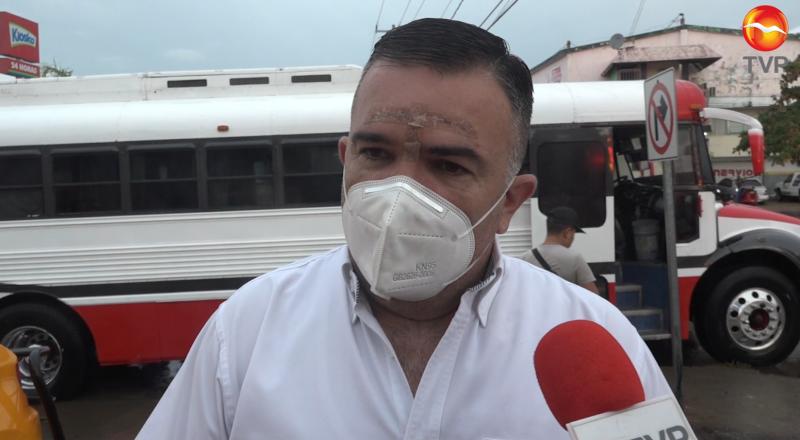 Fue en Mazatlán donde se reportó la lluvia más fuerte de la zona sur: PC
