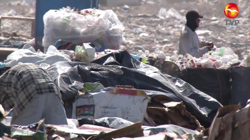 Ven desinterés de regidores en relleno sanitario para Mazatlán