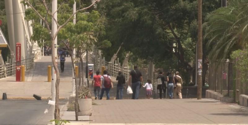 En el estado de Sinaloa en el 2020 residen 3.1 millones de personas