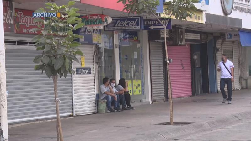 24 negocios ha cerrado el Ayuntamiento por no cumplir con medidas sanitarias