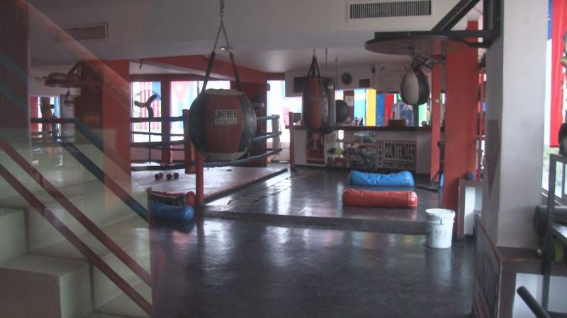 Ayuntamiento de Culiacán no ha sido notificado sobre apertura de gimnasios: Estrada Ferreiro