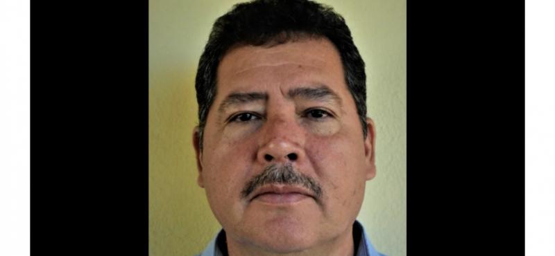 Asesinan a Secretario  del Ayuntamiento de Choix