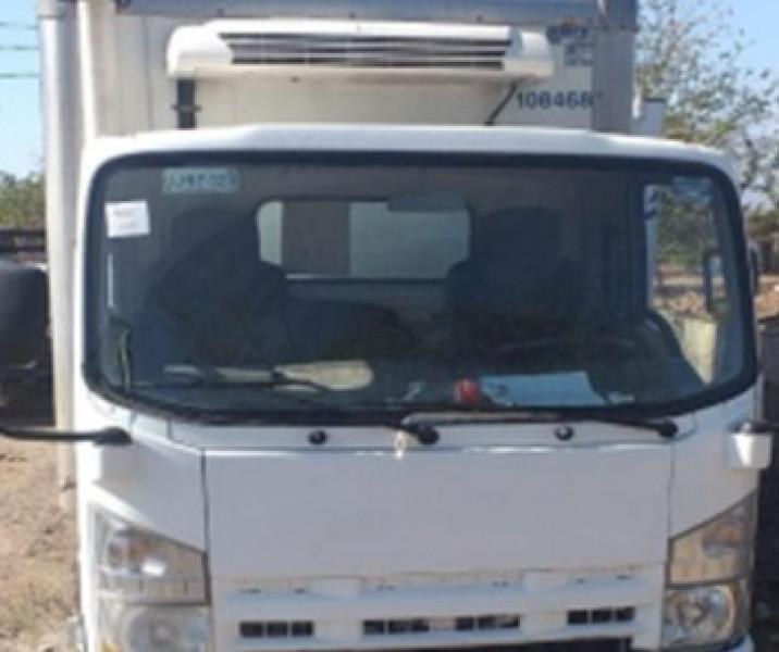 Policía Municipal recupera vehículos robados