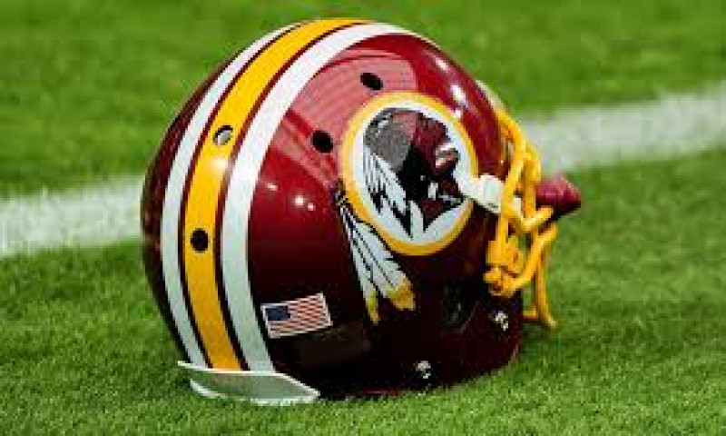 Los Washington Redskins de la NFL anuncian que cambiarán de logo y nombre