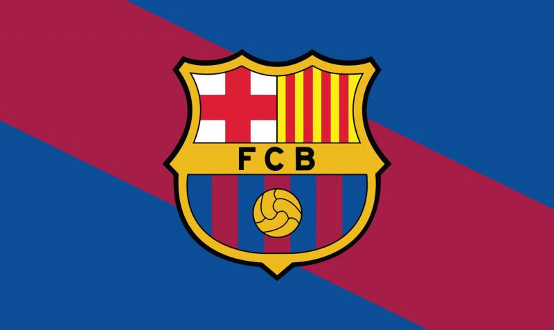Barça presenta su nuevo uniforme para la temporada 2020-21