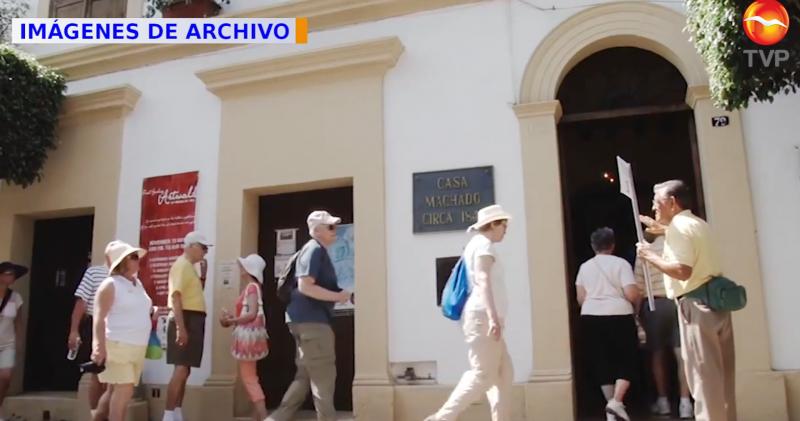 Mazatlán se posiciona como destino turístico favorito