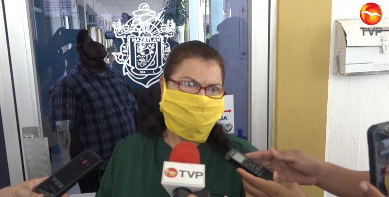 Síndica Procurador da inicio con auditorías en el Ayuntamiento de Mazatlán