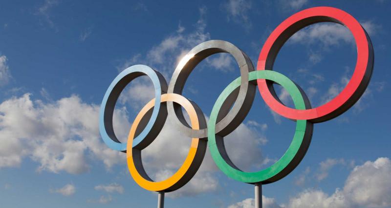¿Unos Juegos Olímpicos a puerta cerrada?