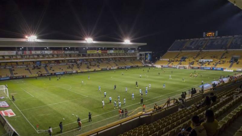 La nueva Liga de Expansión jugará con 16 equipos