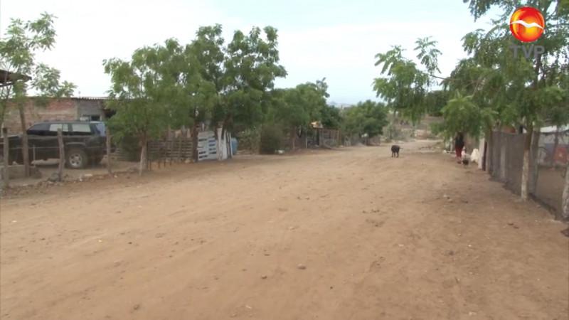 Más de 10 millones de niños en México carecen de un hogar seguro