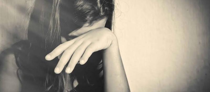 Giovanna soportó 10 años amenazas y denunció a su violador