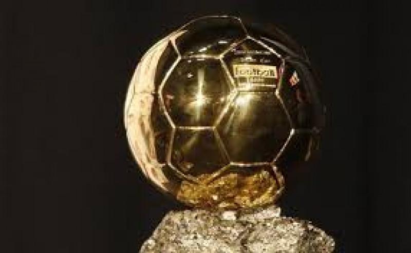 No habrá entrega del Balón de Oro en 2020