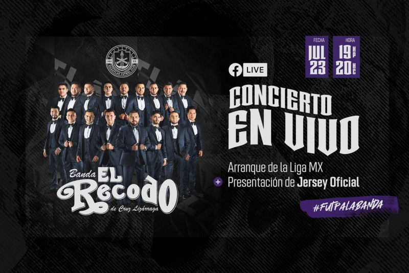 Mazatlán FC presentará su jersey oficial este jueves
