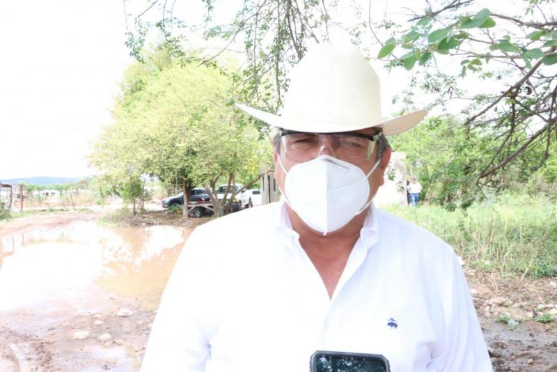 La pandemia ha retrasado pagos de adeudos de la empresa Multigranos Mochis