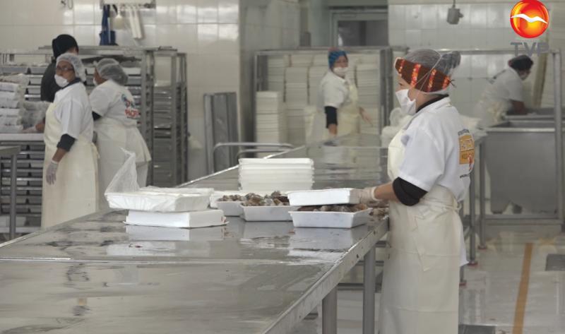 Mazatlán ocupa el 3er lugar en perdida de empleos a nivel estado