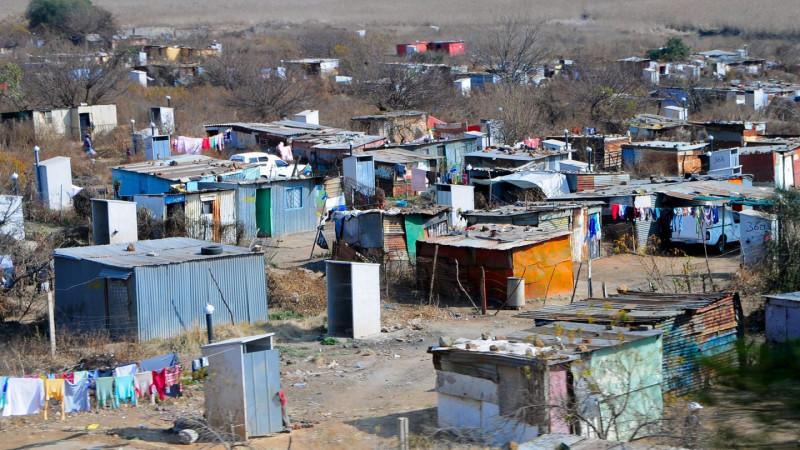 La ONU pide ingreso básico temporal para las 2,700 millones de personas más pobres, durante pandemia