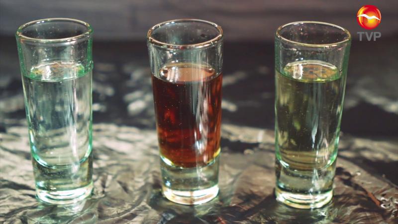 ¡A celebrar el Día Mundial del Tequila!