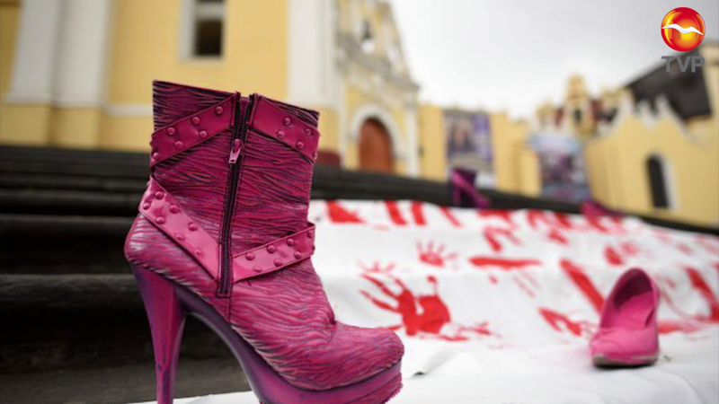 Acumula Sinaloa 11 feminicidios este 2020