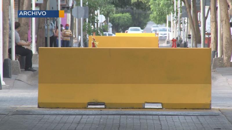 Se carece en Culiacán de un plan para la reactivación económica