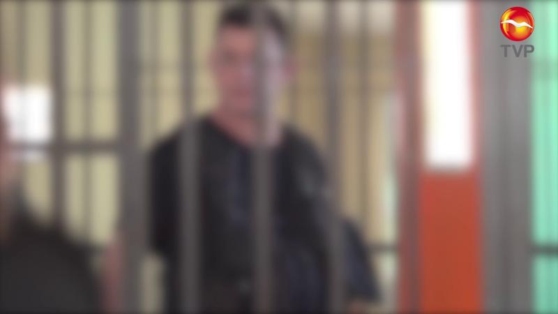 Van en aumento los contagios en cárceles sinaloenses