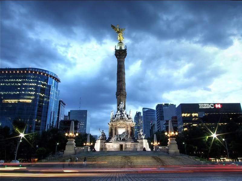 México, el peor país de la OCDE para formar una familia: estudio de Asher & Liryc