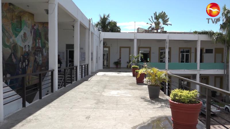 Tendrá cierre incierto primer semestre de finanzas en Mazatlán