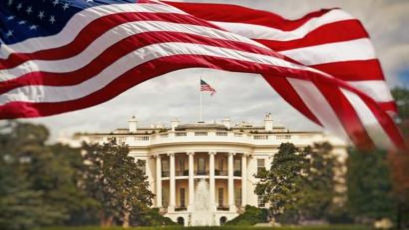 La economía en EEUU se hunde un 32,9 % en segundo trimestre de 2020