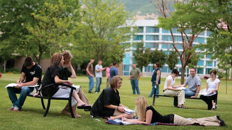 Estados Unidos autoriza las nuevas visas estudiantiles. Te decimos como podrás conseguirla