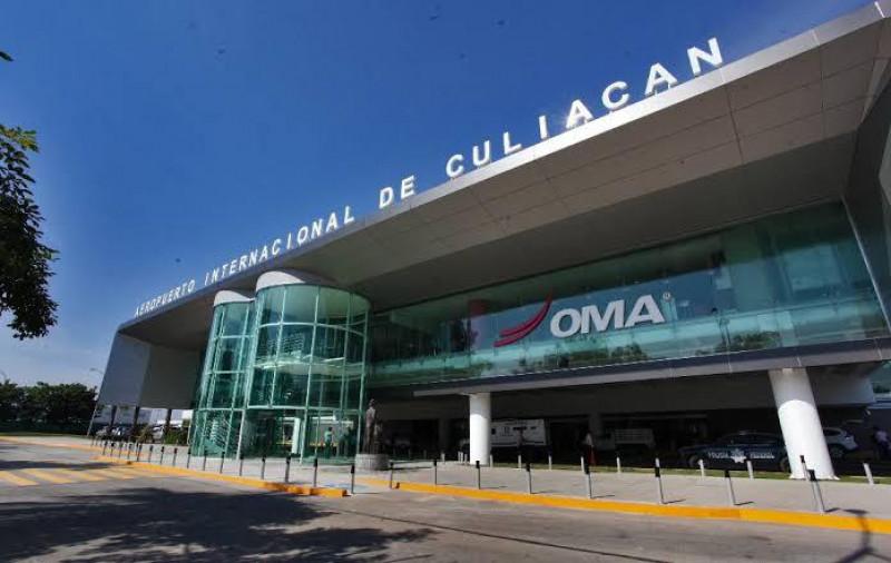 Aerolínea mexicana Incrementará 20% los vuelos en Los Mochis y Culiacán