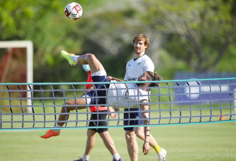 Mazatlán FC enfrentará al Querétaro en la fecha dos