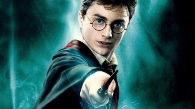 """Celebra el cumpleaños de """"Harry Potter"""" con un tour y festival en la CDMX"""