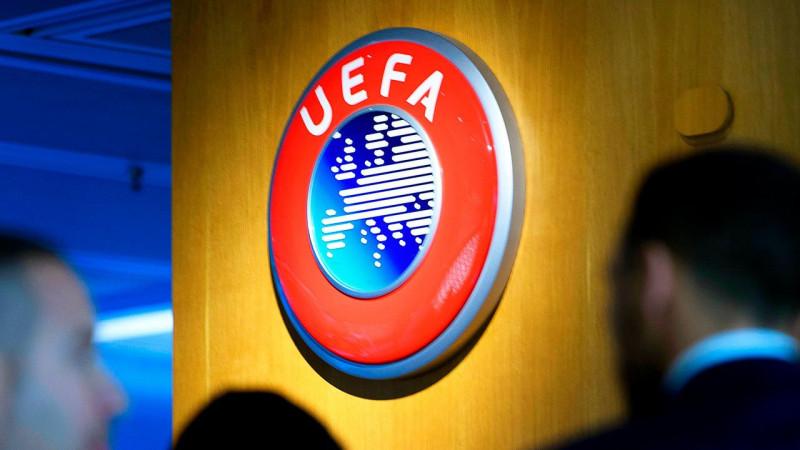 UEFA anuncia cambios en el reglamento