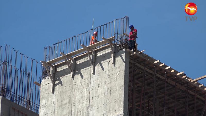 Entra en vigor nueva normativa sanitaria para construcciones