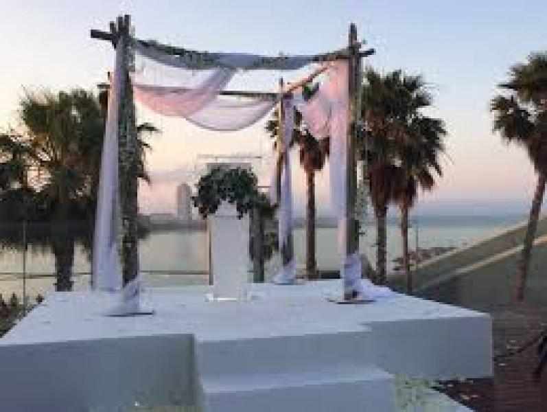 Suspende Ayuntamiento boda en Zona Dorada