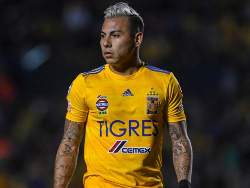 Tigres analiza opciones para no perder dinero por Edu Vargas