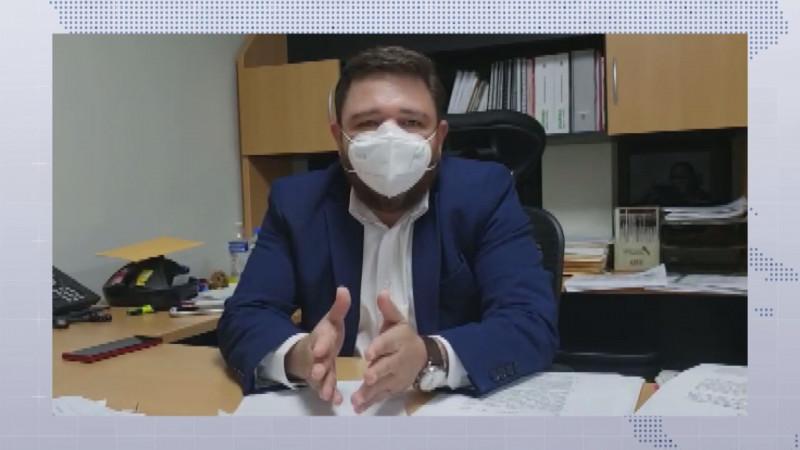 Presentan diputados del PRI , las pruebas para remover a Marco Antonio Zazueta de la Comisión de Fiscalización