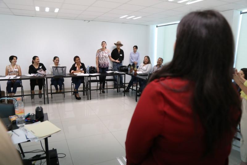 """12 de agosto inicia el """"Programa de Incubación en Línea para emprendedores"""""""