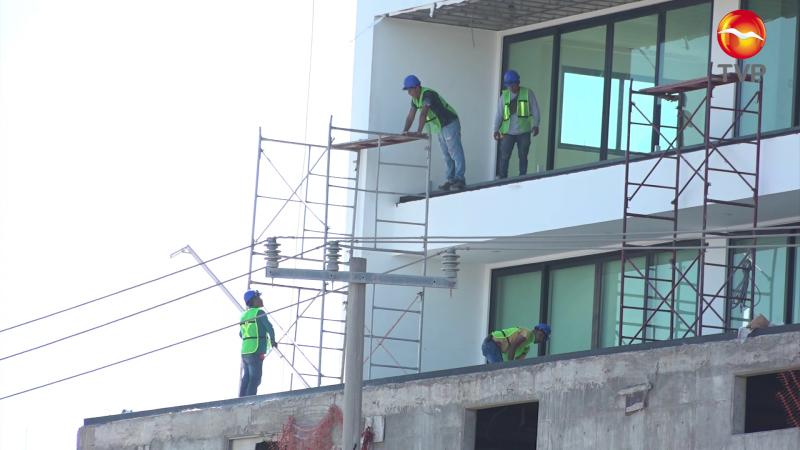 Vienen más condominios y fraccionamientos para Mazatlán