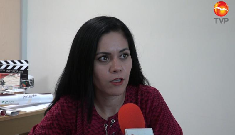 Quejas en escuelas privadas deben ser denunciados ante PROFECO señala servicios regionales