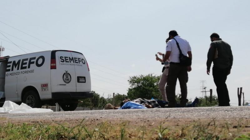 Encuentran a una persona asesinada en Costa Rica